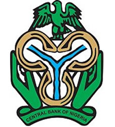 CBN to launch the 2nd phase of biometric details of all bank customers