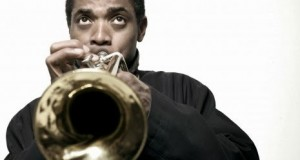 Femi Kuti just got his 4th Grammy Awards nomination