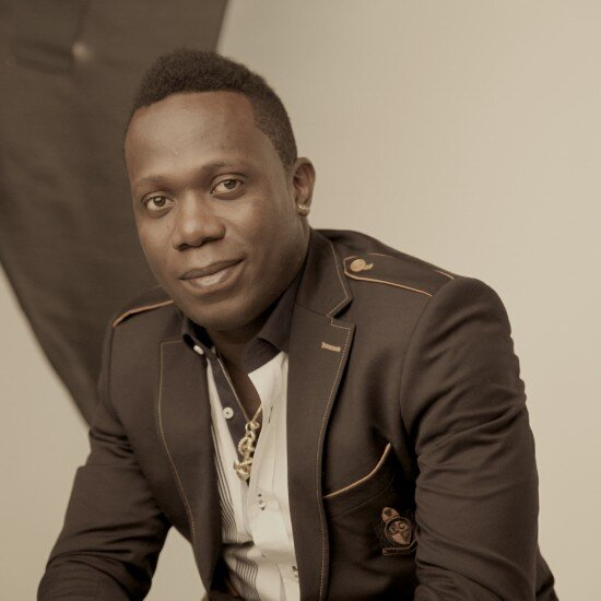 HyNaija New Music Duncan Mighty – Madiba Mandela