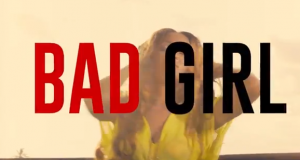HyNaija New Video: Jesse Jagz – Bad Girl ft. Wizkid
