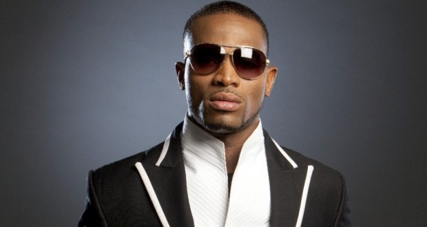 HyNaija: Watch D'banj – Raise Your Glasses (Official Hennessy Artistry 2013 Music Video)