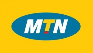 MTN Releases The Latest Mobile Phone Cinema, MTN DoBox