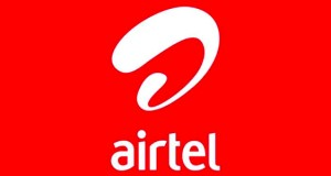 Airtel BBM Plan Still Working On Android Devices And PC After Dec 3rd