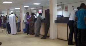 Bad News: Over 200 staff of Enterprise Bank and Keystone Bank have lost their jobs