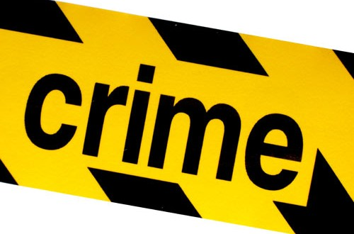 Shocking: Woman stole a 7 day old baby in Bokkos LGA
