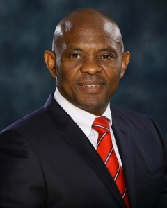 Shocking: See how Tony Elumelu Makes $123 Million In 3 Weeks