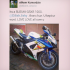HN: Wow, BBA winner Dillish buys Elikem the bike she promised him