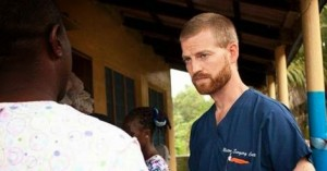 US doctor with Ebola to be released from hospital today