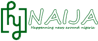 Latest Nigeria News – Hynaija.com