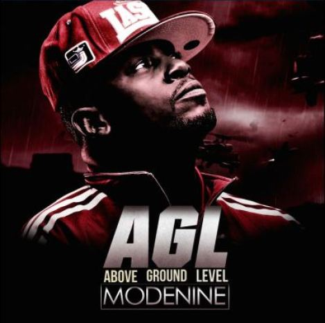 [Music] Modenine Ft. Ice Prince – I See