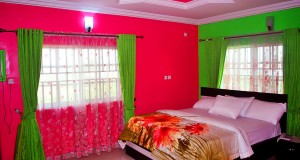 Introducing Intelligent Hotels & Suites, Port Harcourt!