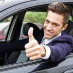 Top 10 Trusted Car Insurance Companies in United Kingdom