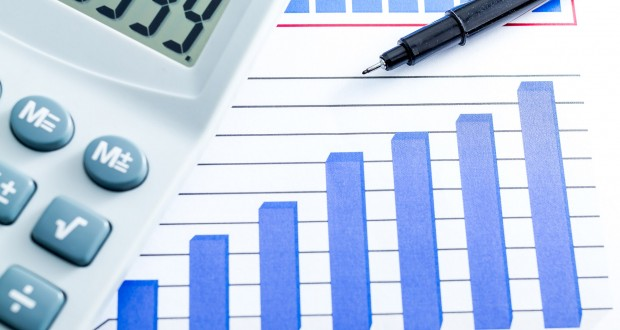 Eight tips for setting up your small business accounting system