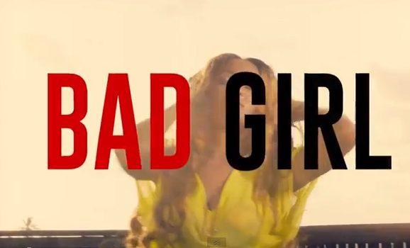 HyNaija New Video Jesse Jagz – Bad Girl ft. Wizkid