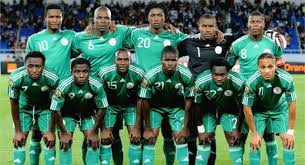 Nigeria Releases 23 Man Squad List for Nations Cup 2015 Qualifiers