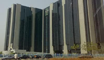 CBN Reintroduces N65 Charges On Cash Withdrawals On 'Other Banks' ATMs