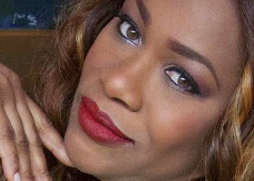 Nollywood's Regina Askia writes about the side chick and the powerless wife