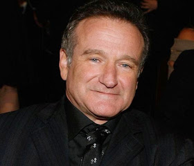 Actor Robin Williams dies at 63; suspected of committing suicide