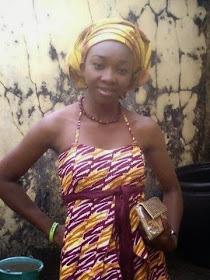 Ebola Infected Nurse Who Fled Yaba Lagos Isolation Center For Enugu Recaptured, 21 Contacts Quarantined