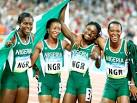 Nigeria Withdraws Team From Youth Olympics Over Ebola Discrimination