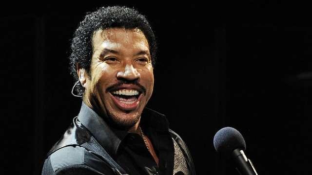Lionel Richie Escapes Jail Sentence With $1 Million