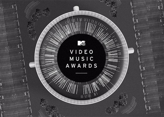 MTV VMA 2014 – Full List of Winners