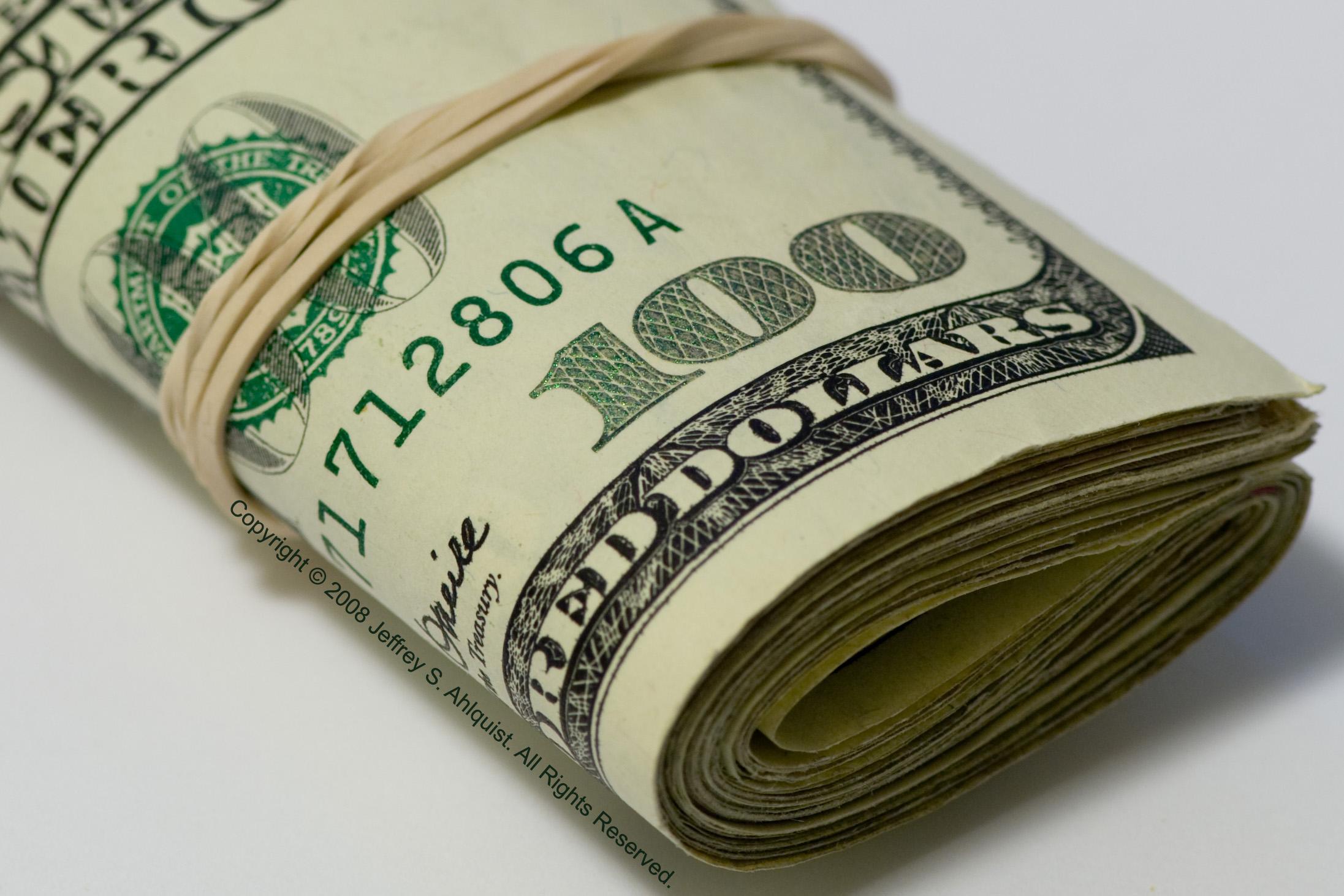 How to Make Money Online in Nigeria 2020