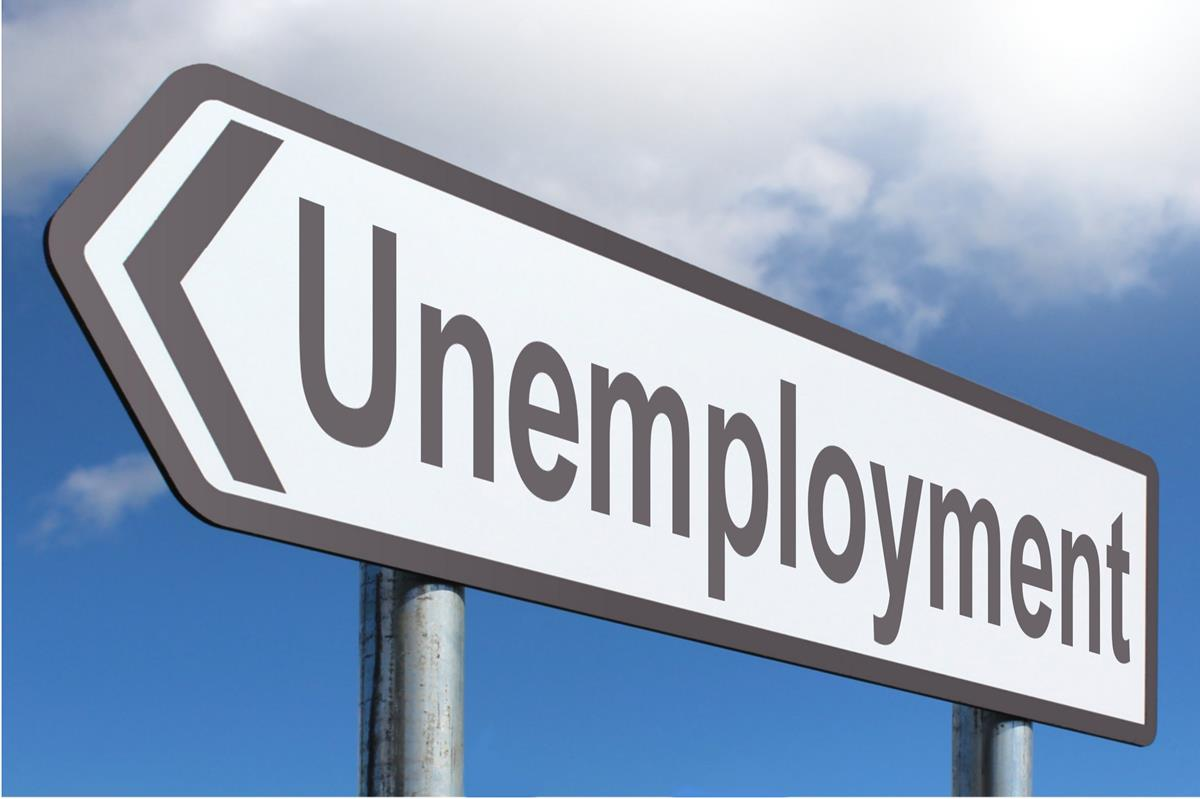 Unemployment in Nigeria & Solutions 2020 [A Must Read]