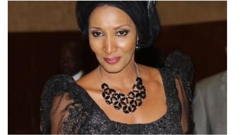 Bianca Odumegwu-Ojukwu contested for Senate against party leaders' advice – Willie Obiano