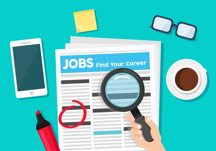 3 Tips to Increase Your Job Search Success