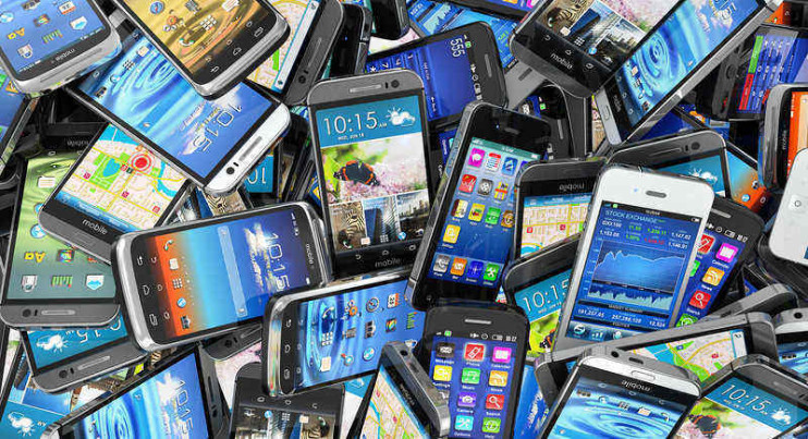 Buying Guide: 5 Things to Note when Buying a Used Smartphones
