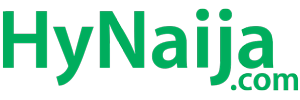 Hynaija – latest naija news, nollywood, gossips, entertainment, business, lifestyle & more