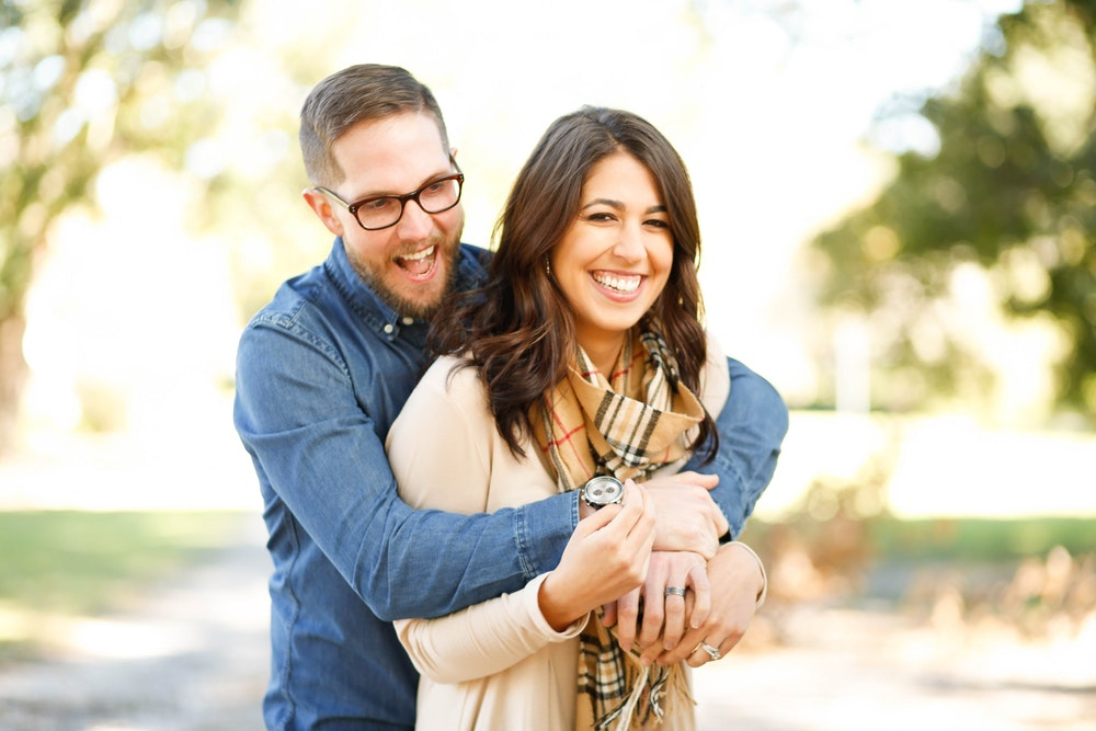 Save Your Marriage – Don't Become Another Divorce Statistic!