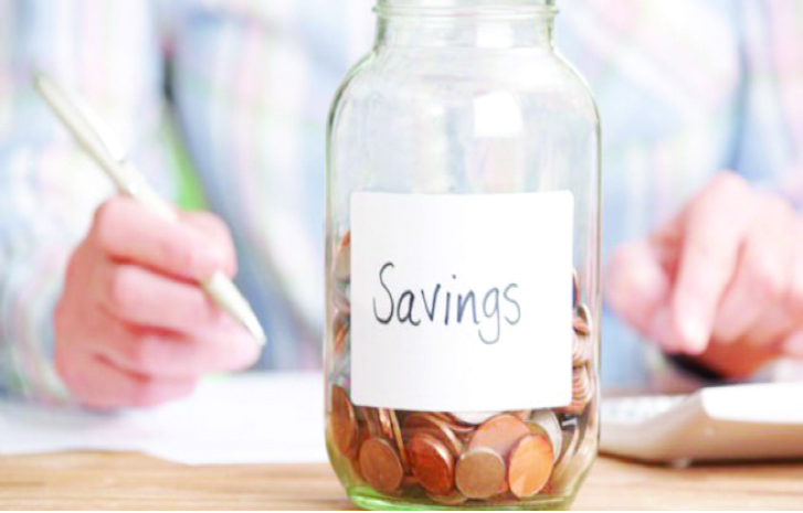 How to Save Money – Top 20 Tips for Saving Money