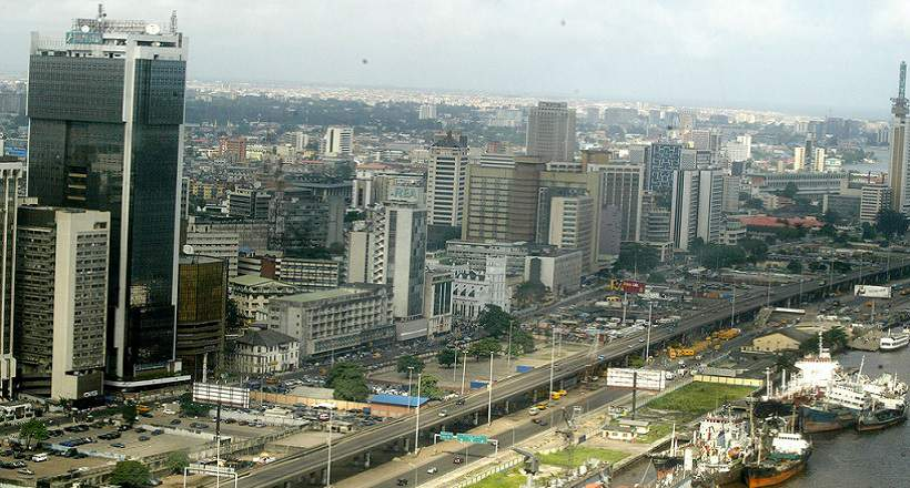 Top 10 Richest States in Nigeria and Their GDP (2019 Update)