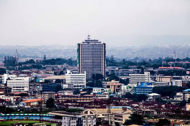 top 20 richest state in nigeria 2019