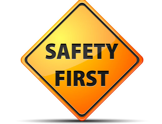 Top 10 Outdoor Safety Tips Everyone Should Know