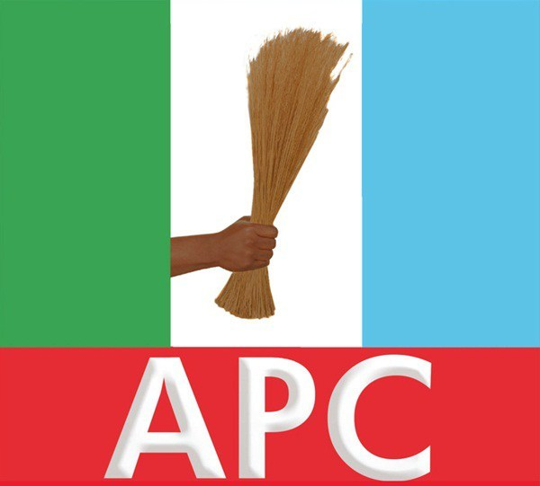 APC releases the names of members of its Presidential Campaign Council for the 2019 elections