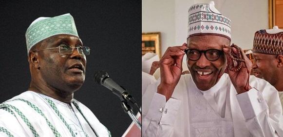 Probe Buhari Family Over Ownership of Etisalat And Keystone Bank – Atiku
