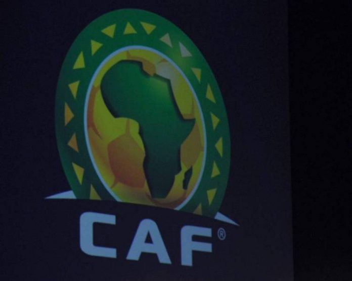 CAF to decide new AFCON hosts on January 9