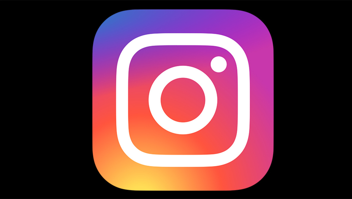 How To Find Viral Content On Instagram To Post On Your Page