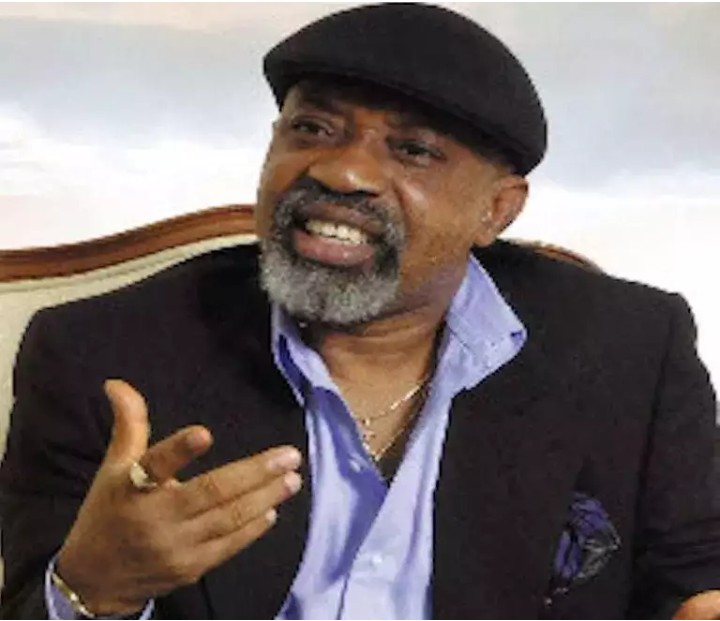 ASUU Strike : Ngige Takes Over Negotiations