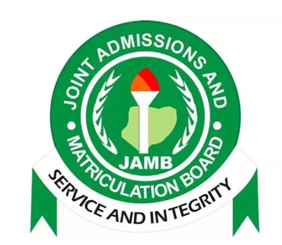 JAMB Sets January For 2019 Registration