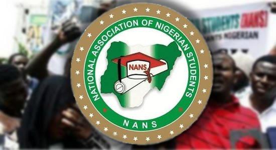 FG hails by NANS for nationwide stable power supply