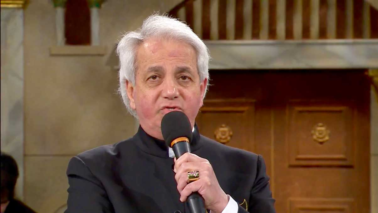 top 10 richest pastors in the world 2019