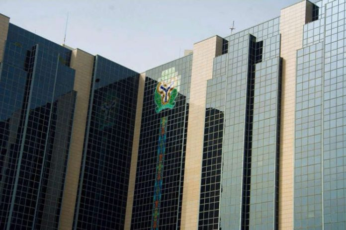 Central bank announces truce with MTN