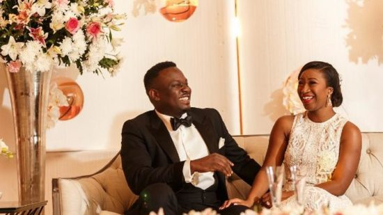 Singer Dr. Sid And Wife Simi Welcome 2nd Child