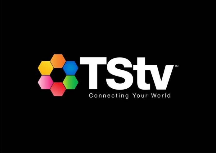 TSTV introduces 'pay-as-you-go' subscription policy