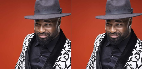 If you don't like my music get off my page – Harrysong warn haters on Instagram