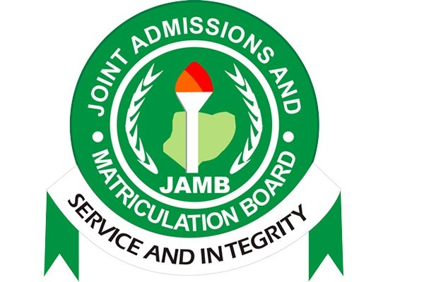Sale of 2019 UTME Forms Begins Jan 10 – JAMB
